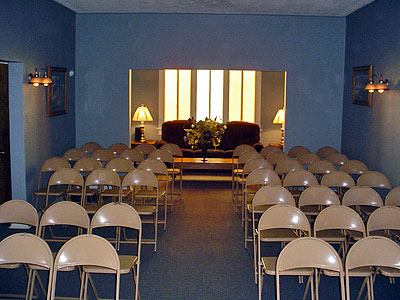 Poplar montana funeral home