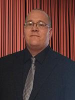 Matt Azure Assistant